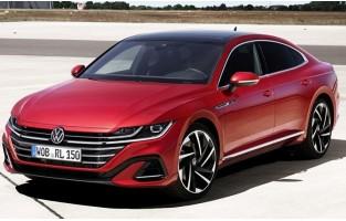Kofferraum reversibel für Volkswagen Arteon