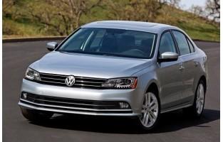 Preiswerte Automatten Volkswagen Bora