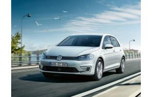 Preiswerte Automatten Volkswagen e-Golf