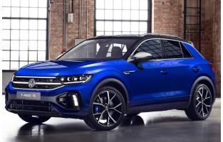 Preiswerte Automatten Volkswagen T-Roc