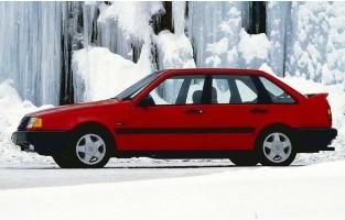 Preiswerte Automatten Volvo 440/460/480