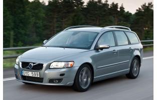 Preiswerte Automatten Volvo V50